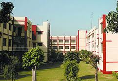 Asia Pacific Institute Of Information Technology SD INDIA Building