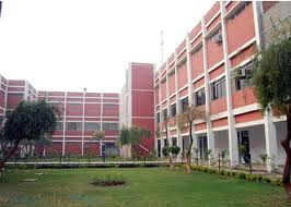 Asia Pacific Institute Of Information Technology SD INDIA Campus
