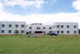Visakha Institute for Professional Studies Building