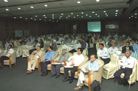 Institute of Jute Technology (IJT) Hall