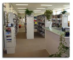 Aurora Degree College Library