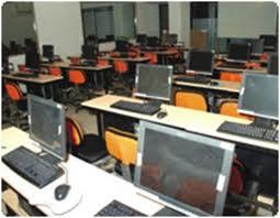 Avera Academy Computer Class