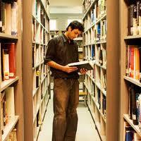Sigma Institute of Management Studies College Lab