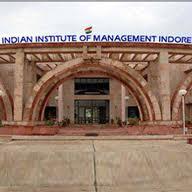 Institute of Management Studies Indore Building