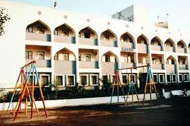 Institute of Productivity & Management (IPM) Building
