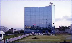 Institute of Satellite Telecommunication (ISTC) Campus