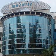 Integrated Academy of Management and Technology (INMANTEC) Building