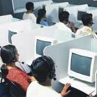 International Business School of Management, Mumbai Computer Laboratory
