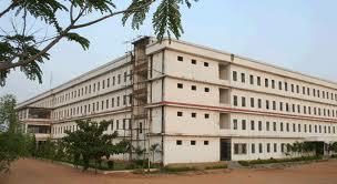 Baba Kuma Singh Ji Engineering College Amritsar Building