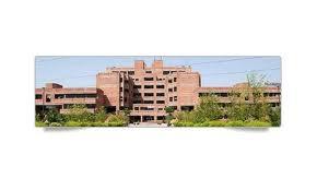 Babu Mohan Lal Arya Smarak Engineering College Building
