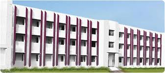 Balaji Institute of Technology & Science (BITS) Building