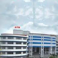 Balaji Institute of Telecom and Management (BITM) Building
