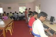 Balasore College of Engineering & Technology Computer Room