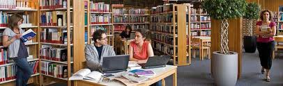 Baldev Ram Mirdha Institute of Technology (BMIT) Library