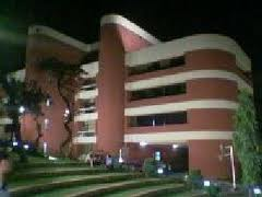 International Management Institute(IMI) Building
