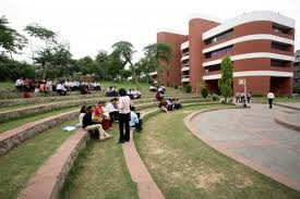 International Management Institute(IMI) Campus