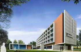 International School of Business Management (ISBM), Bhubaneswar Campus