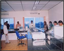 Bapatla College of Pharmacy (BCOP) Laboratory
