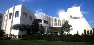 International School of Informatics & Management Building