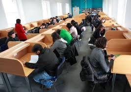 Barabati Institute of Management Studies Library