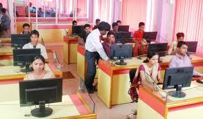 Basavakalyan Engineering college Computer Clas