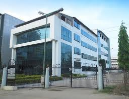 International School of Management Excellence (ISME) Building