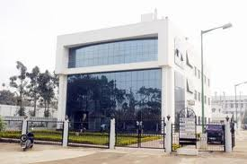 International School of Management Excellence (ISME) Campus