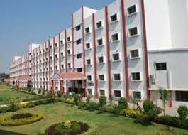 Smt. Kashibai Navale Medical College & General Hospital College Building