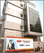 Bengal Institute of Business Studies (BIBS) Building