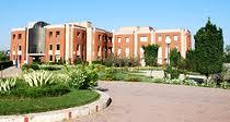 Sobhasaria Engineering College (SEC) Building
