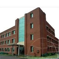 J K Padampat Singhania Institute of Management & Technology Building