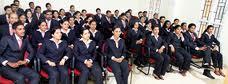 Bharata Mata Institute of Management (BMIM) Class Room