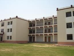 JaganNath Institute of Management Sciences Campus