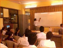 Bharatratan Indira Gandhi College of Engineering (BIGCE) Class Room