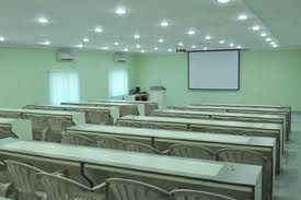 Bhimavaram Institute of Engineering & Technology Class Room