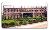 Bhopal Institute of Technology & Science Building