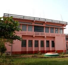 Bihar College of Pharmacy Building