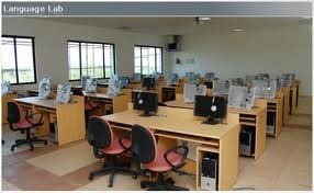 Jansons Institute of Technology (JIT) Computer Laboratory