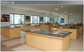 Jansons Institute of Technology (JIT) Laboratory