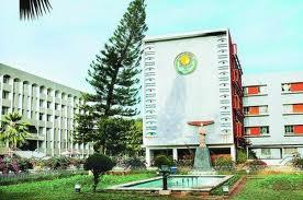 Jawaharlal Institute of Post-graduate Medical Education and Research (JIPMER)