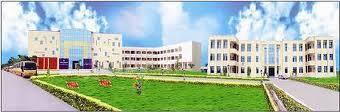 Jayamukhi College of Education Building