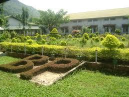 Bongaigaon Polytechnic Campus