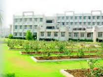 JK Institute of Management and Technology Building