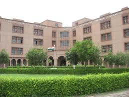 JSS Academy of Technical Education Campus