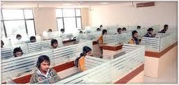 K S Jain Institute of Engineering & Technology (KSJ) Computer Laboratory