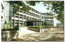 K. K. Wagh Institute of Engineering Education & Research Campus
