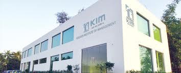 Jyotirmoy Education & Welfare Foundation Building