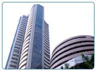 Forex courses in bse