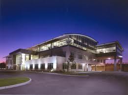 Kaizen Institute of Event Management Building