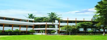 Kamala Nehru Memorial National College for Women Building